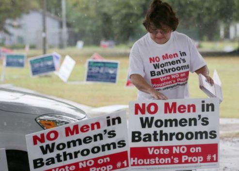 Photo credit: Houston Chronicle