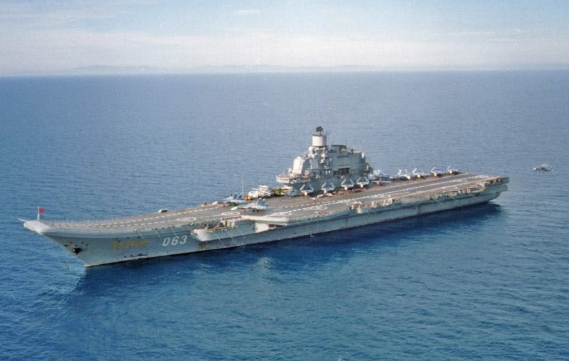 Russian_aircraft_carrier_Kuznetsov