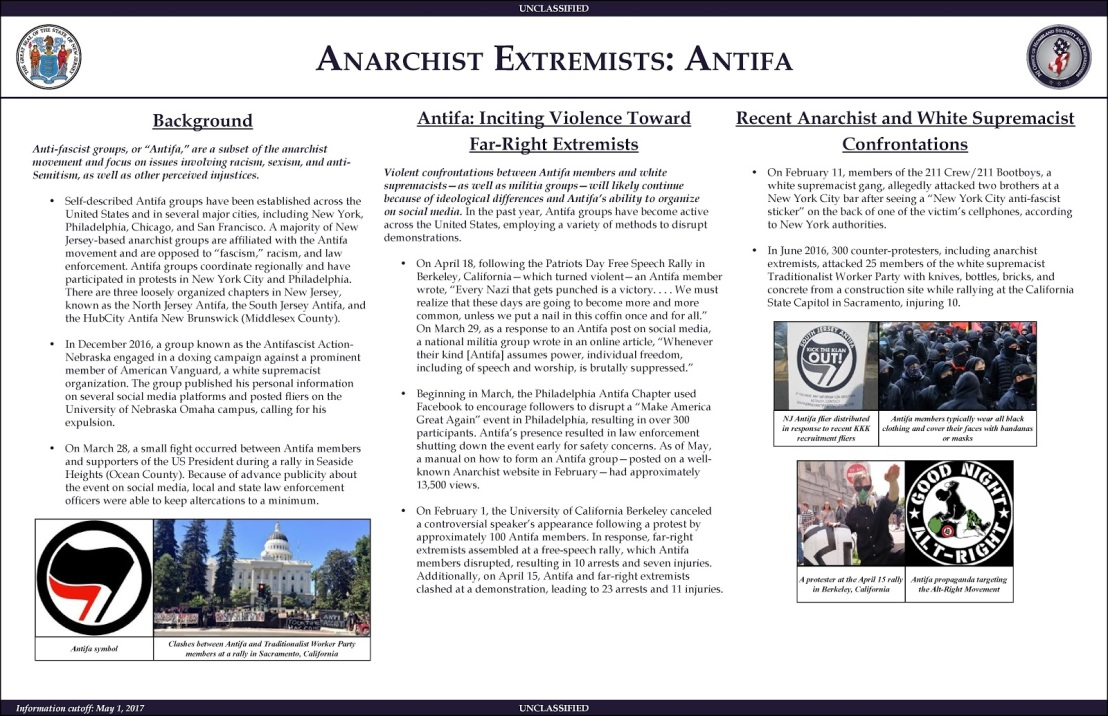 Anarchist+Extremists+-+Antifa