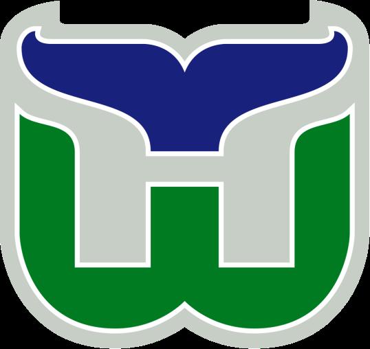 Hartford_Whalers_Logo.svg