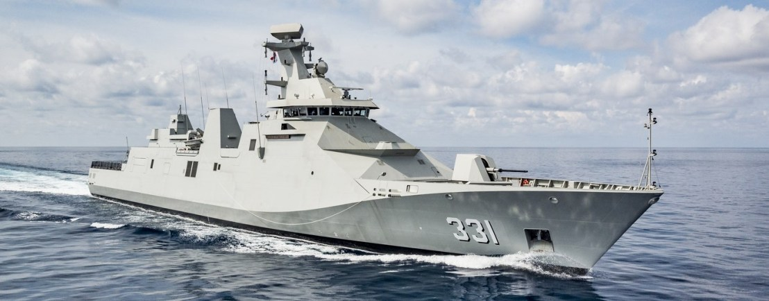 SIGMA_Frigate_10514_PKR_frigate.jpg