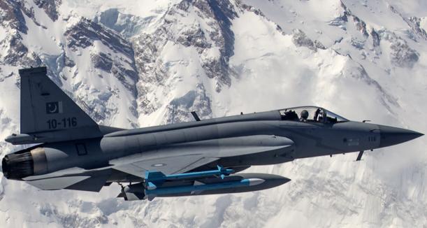 JF-17-45