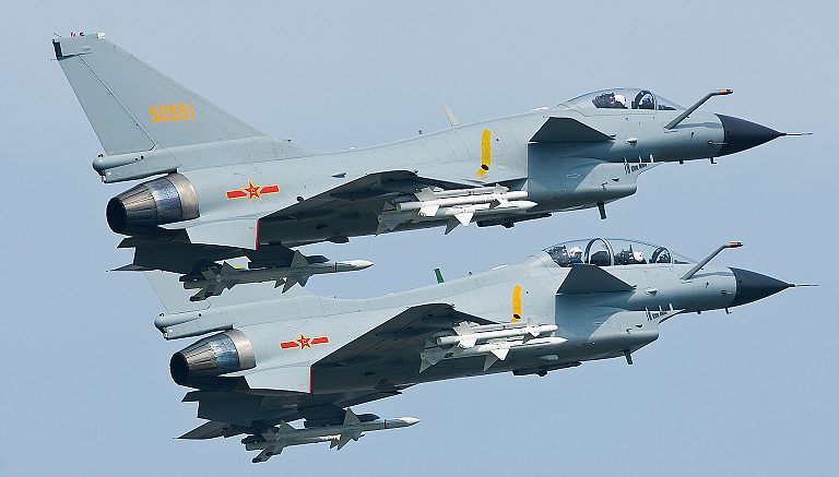 Chengdu-J-10A-PL-11+PL-8-2S.jpg