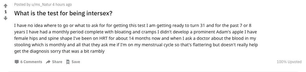FireShot Capture 097 - What is the test for being intersex_ _ - https___www.reddit.com_r_intersex_.jpg